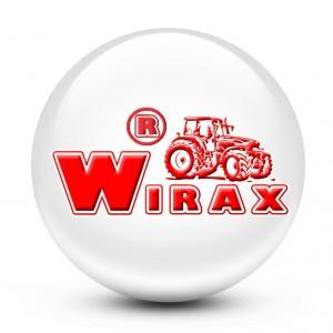 Wirax