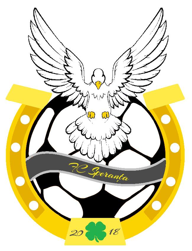 FC SPERANTA