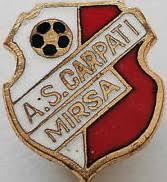 FC Mirsa