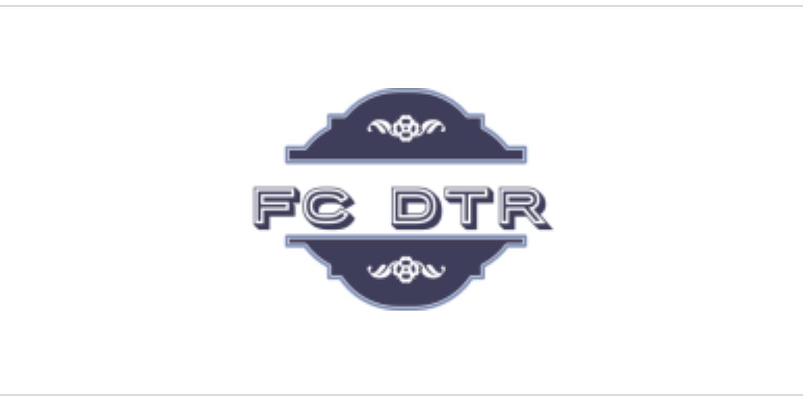 FC DTR