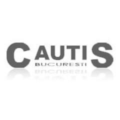 Cautis București