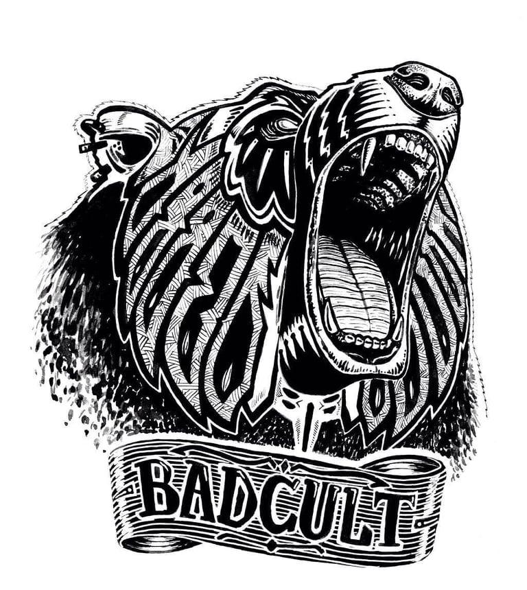 BadCult