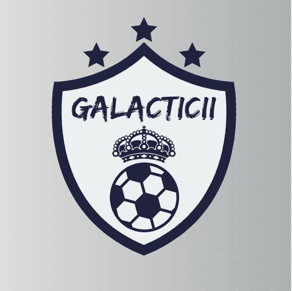 Galacticii