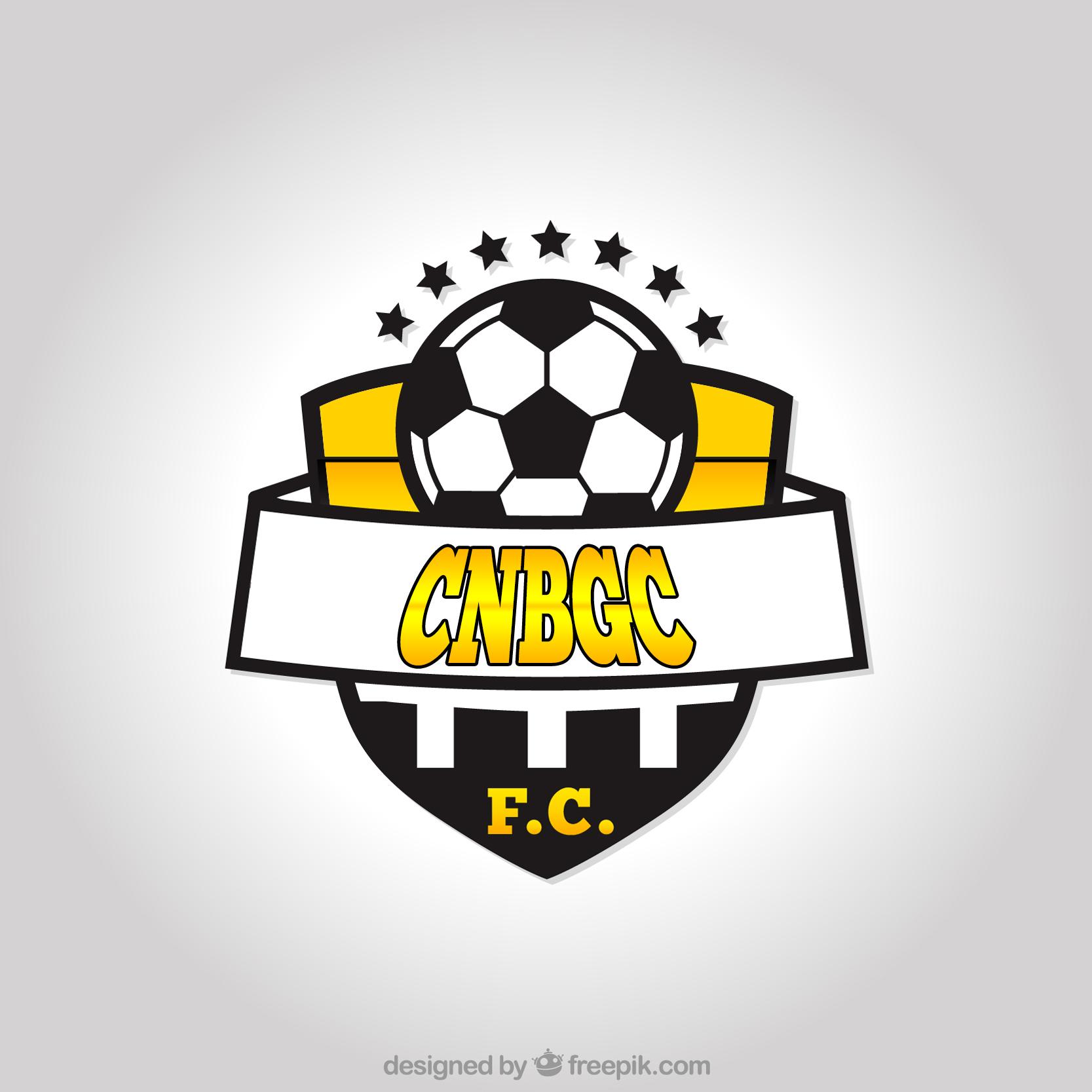 CNBGC - Echipă