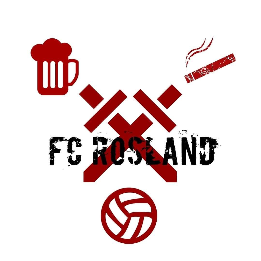 FC Rosland