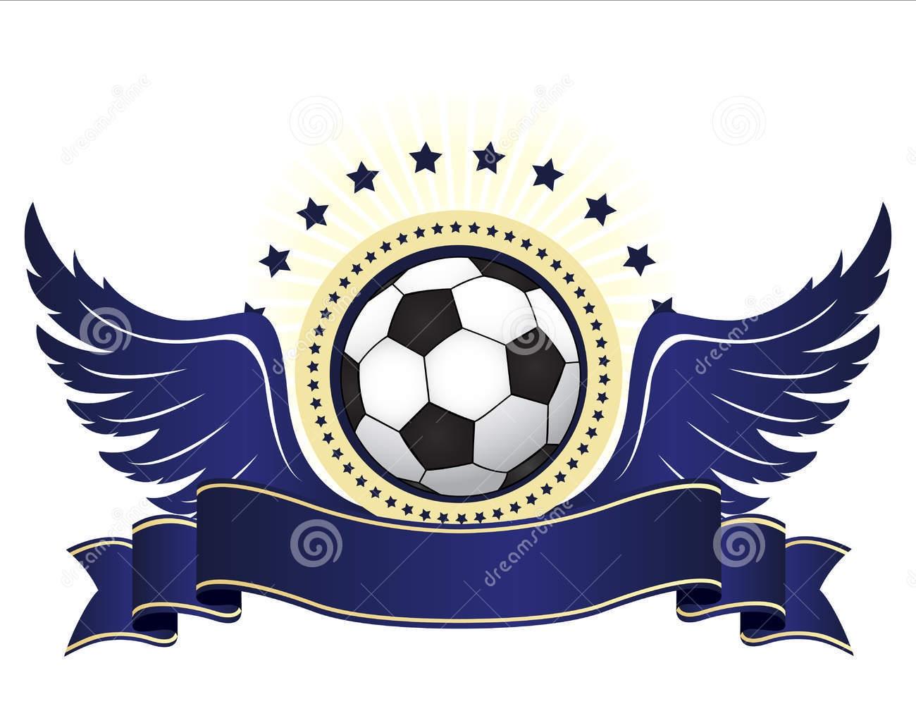 Leaota United
