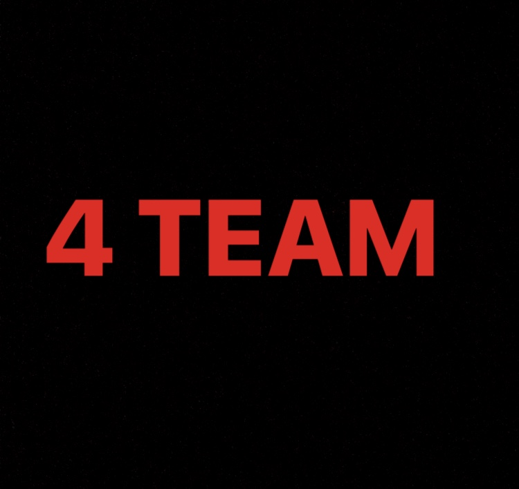 4 Team
