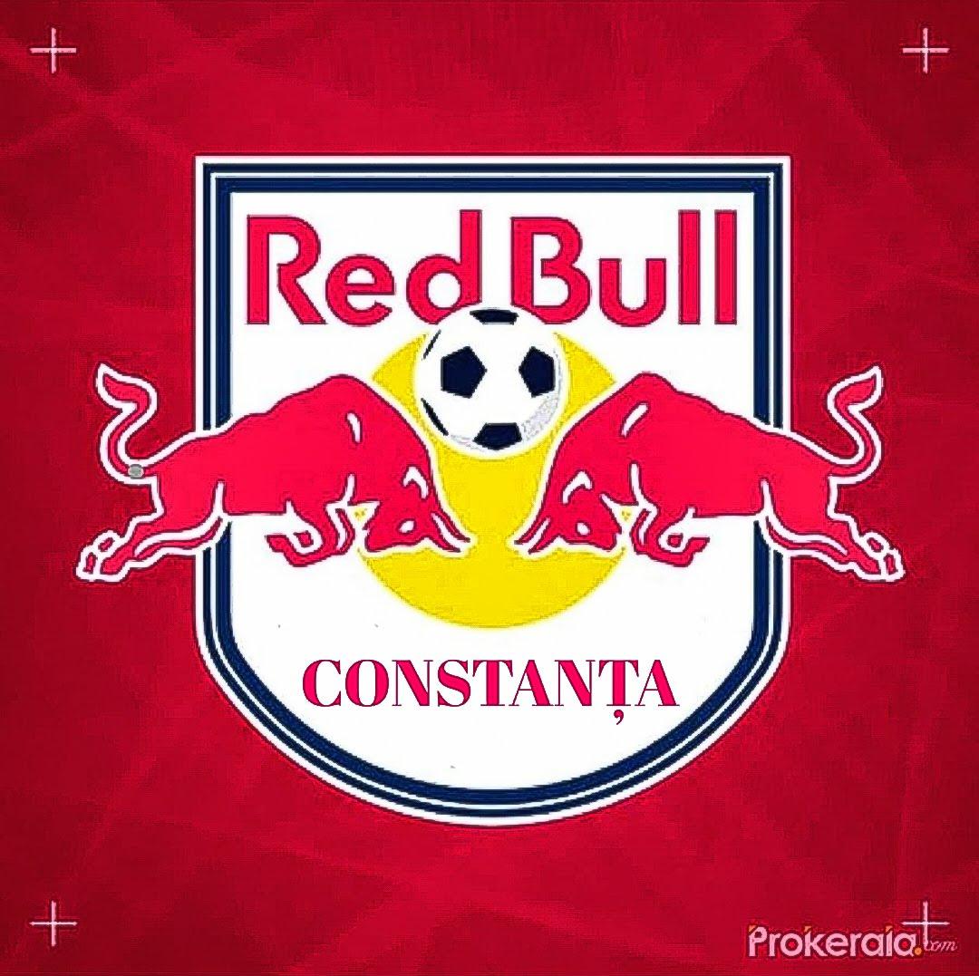 Red Bull Constanța