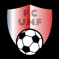 F.C UMF