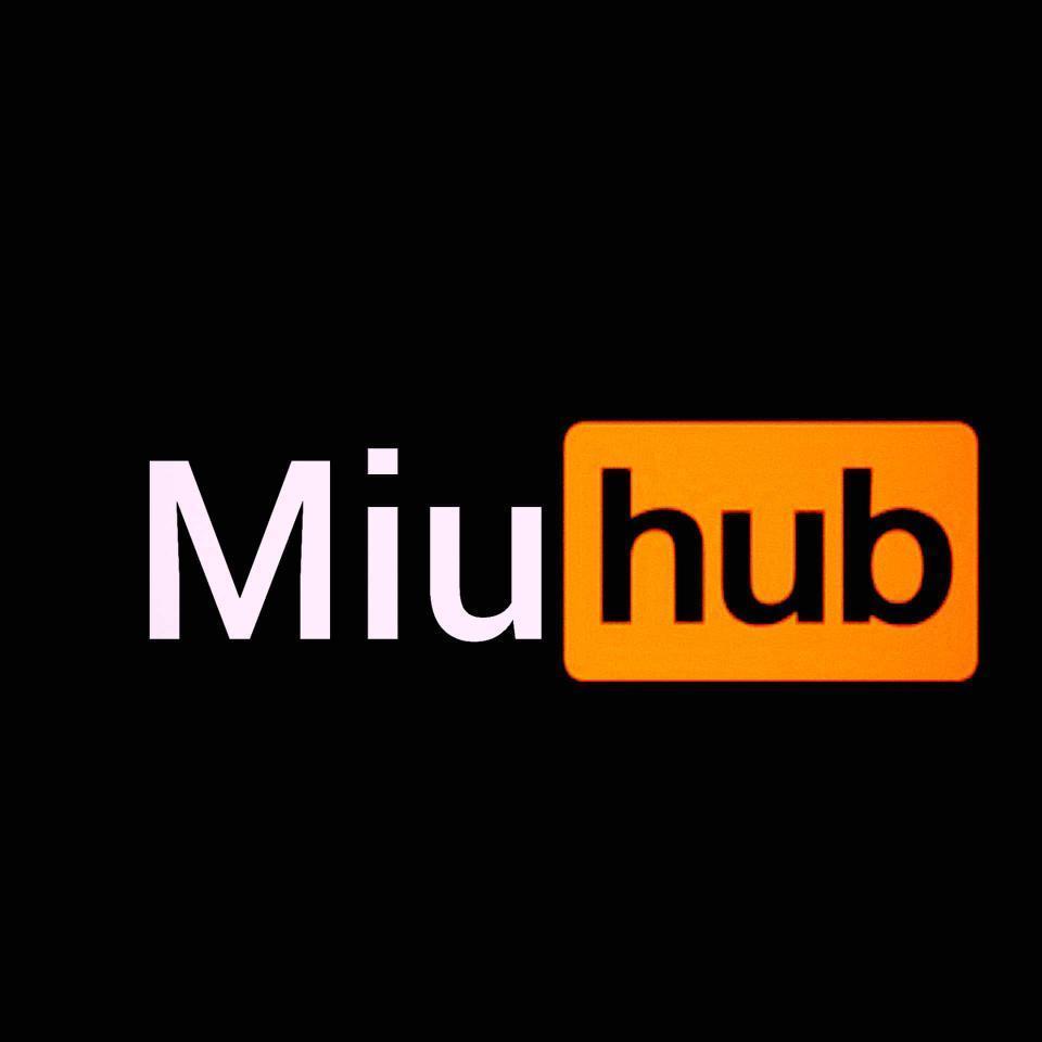 MIUHUB