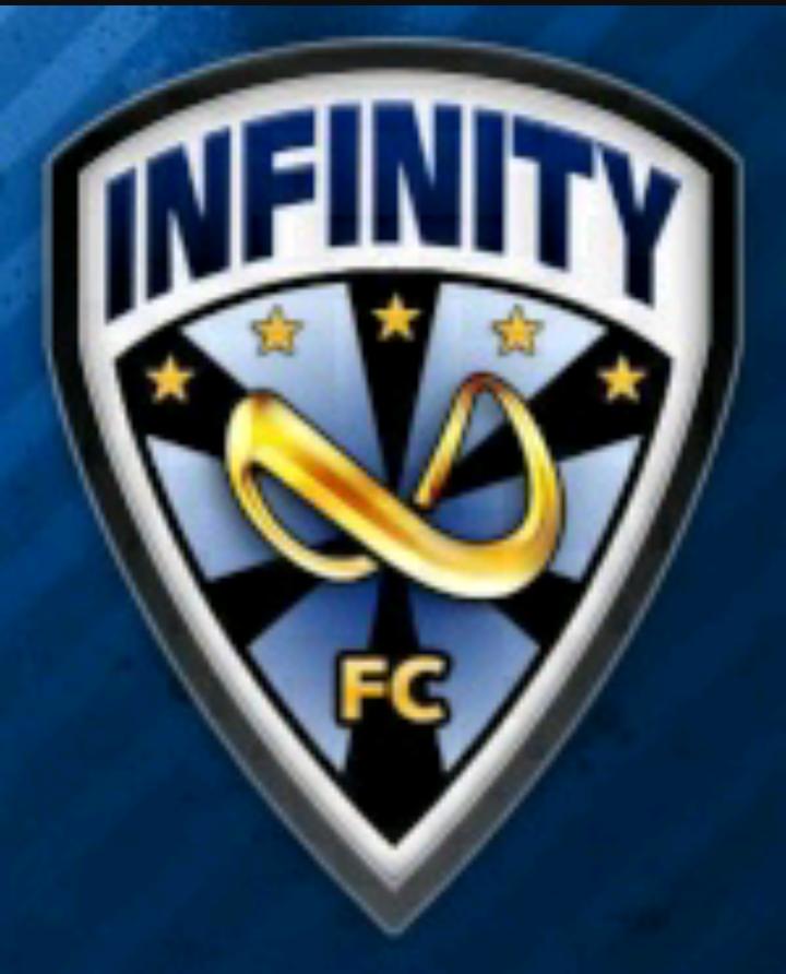 F.c. infinity