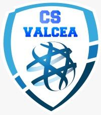 CS Valcea