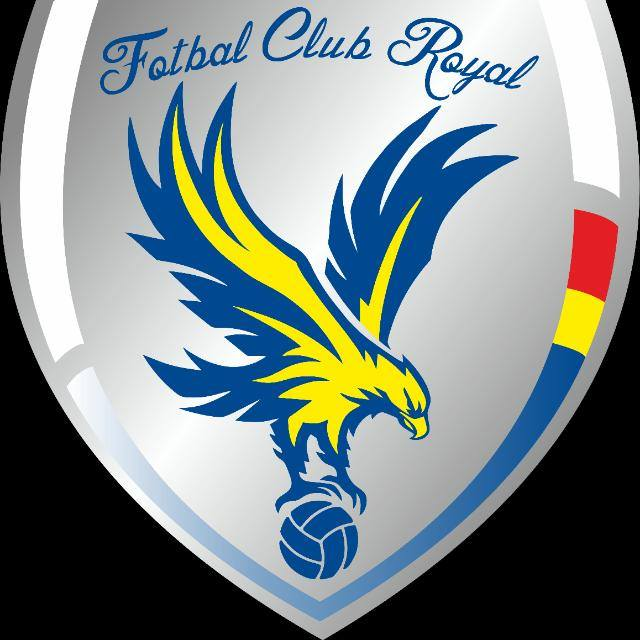 Fc. Royal