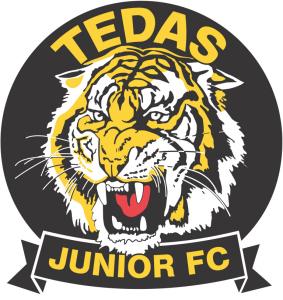 FC Junior