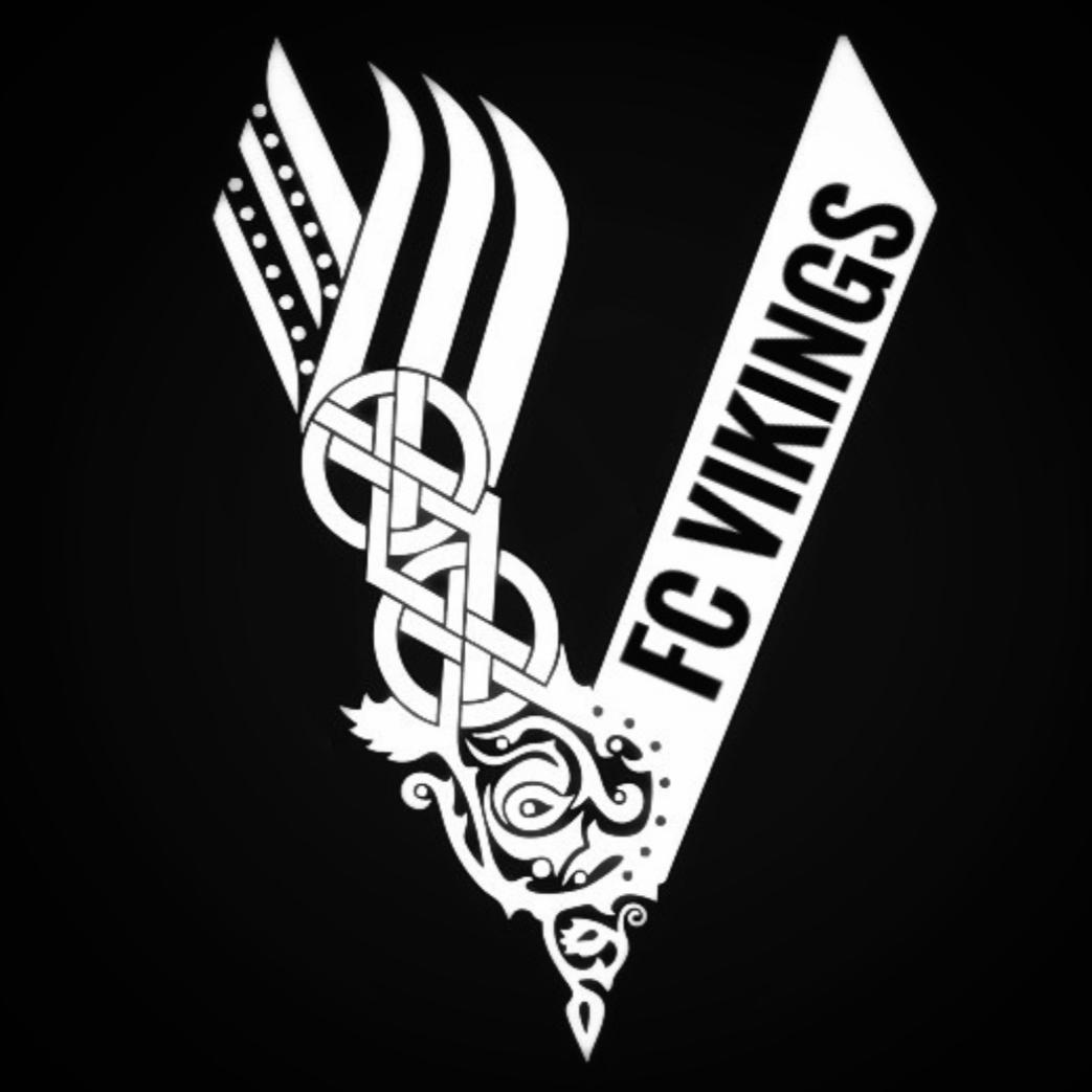 Fc Vikings