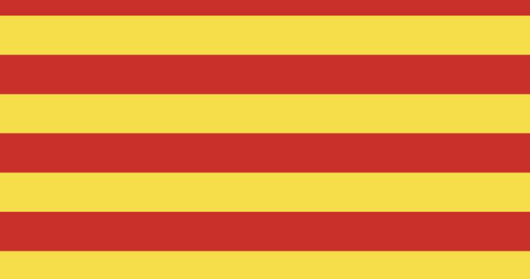 Catalanii