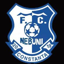FC Nebunii