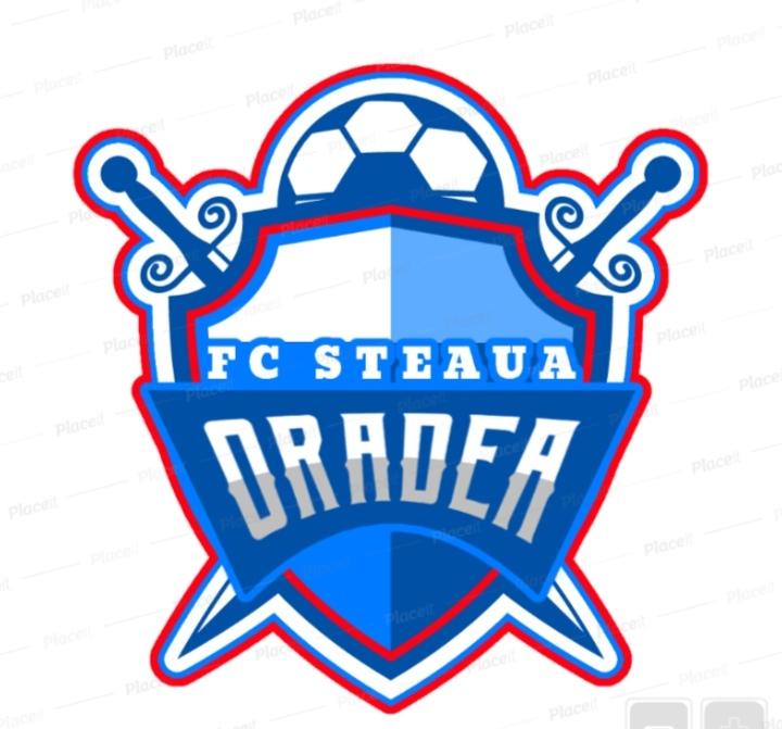 FC Steaua Oradea