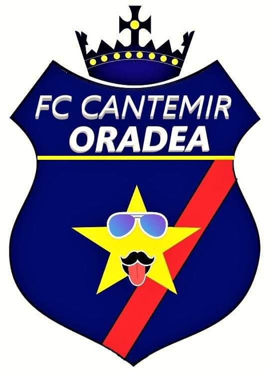 Fc Cantemir Oradea