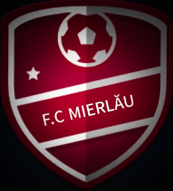 F.C Mierlău
