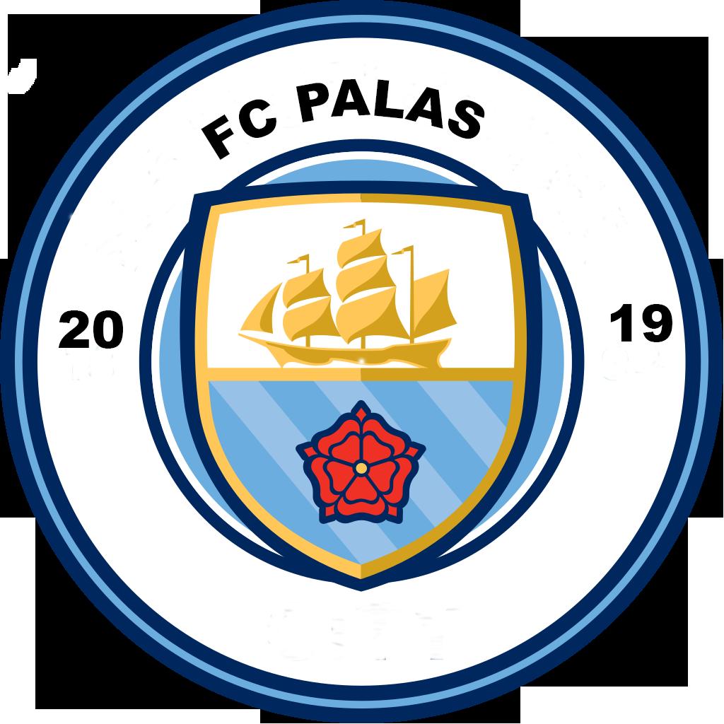 FC Palas