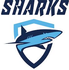 Constanța Sharks