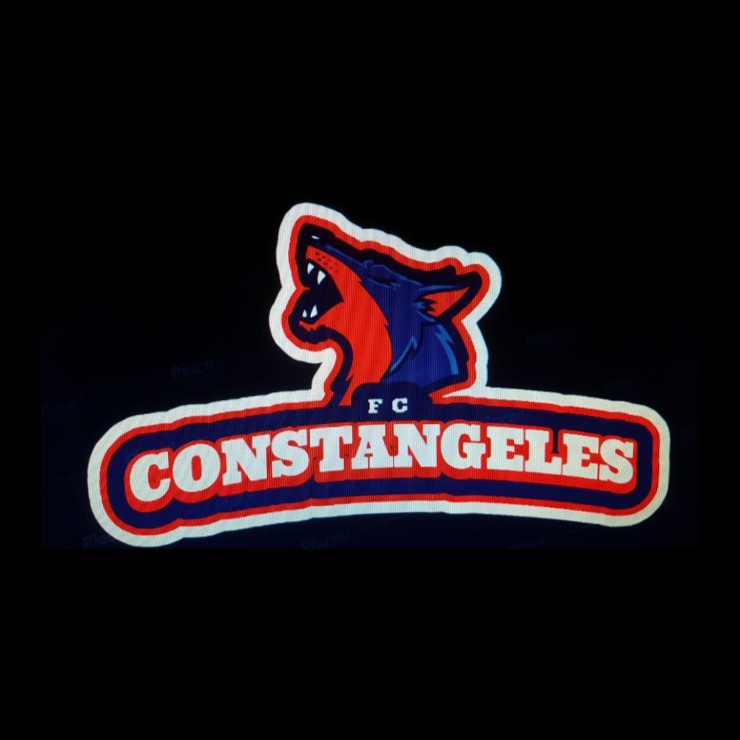 Fc Constangeles