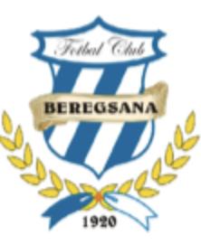 FC BEREGSANA