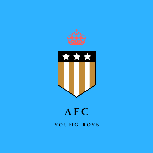 AFC Young Boys