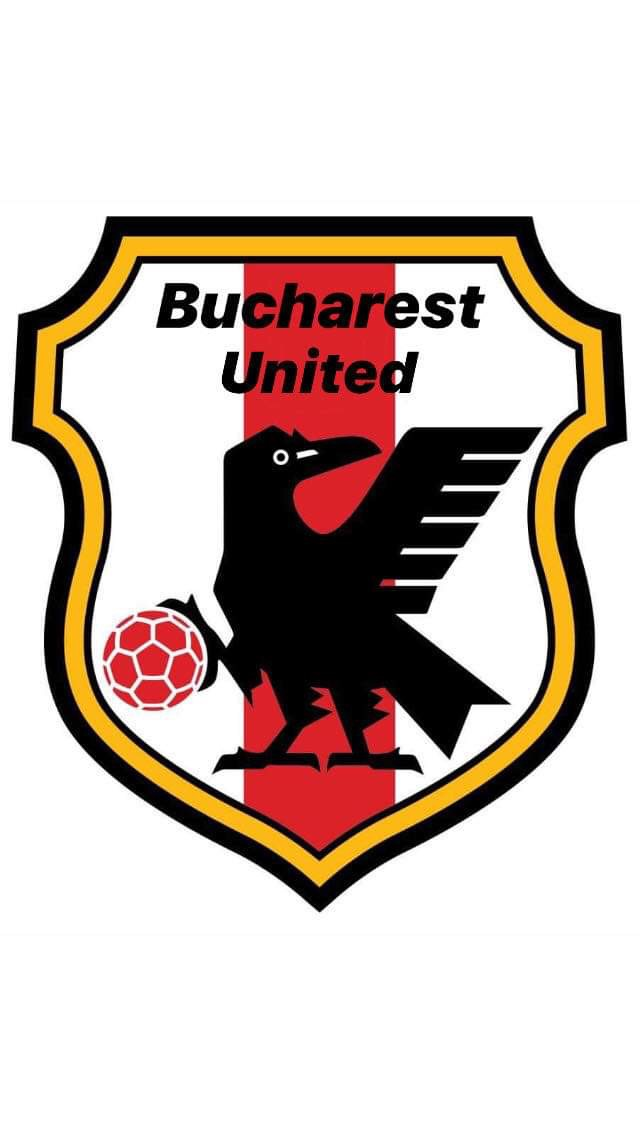 Bucharest united