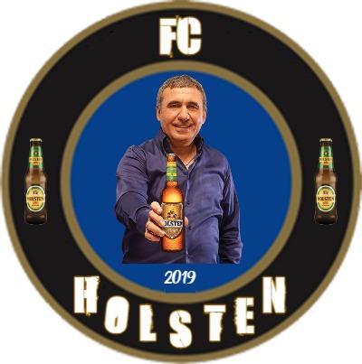 Fc Holsten Constanta