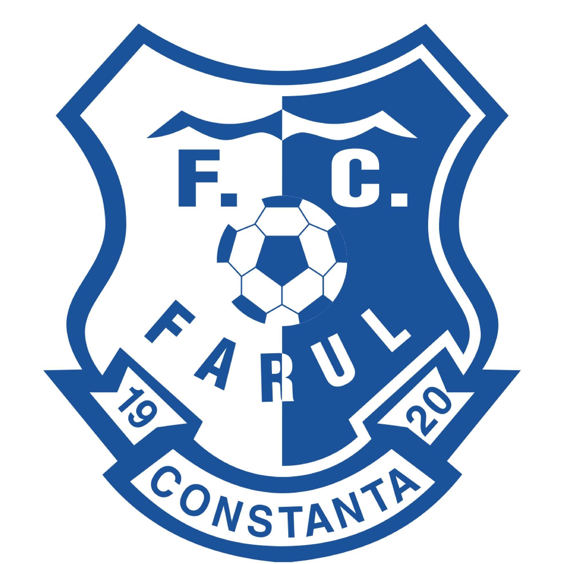 FC MARINARII