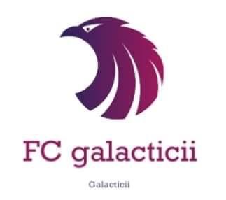 FC Galactici