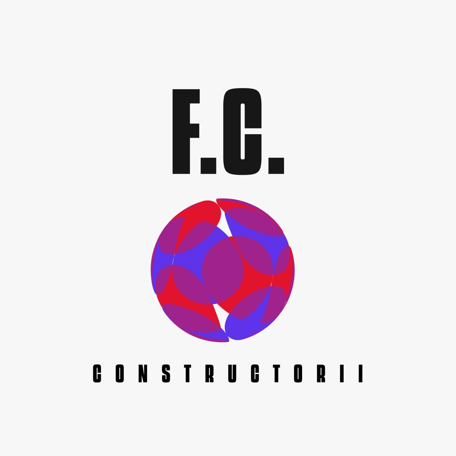 Constructorii