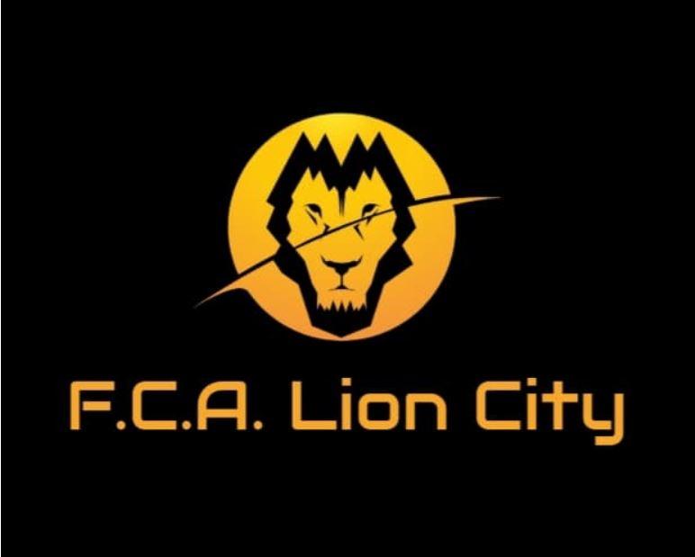 F.C.A. Lion City
