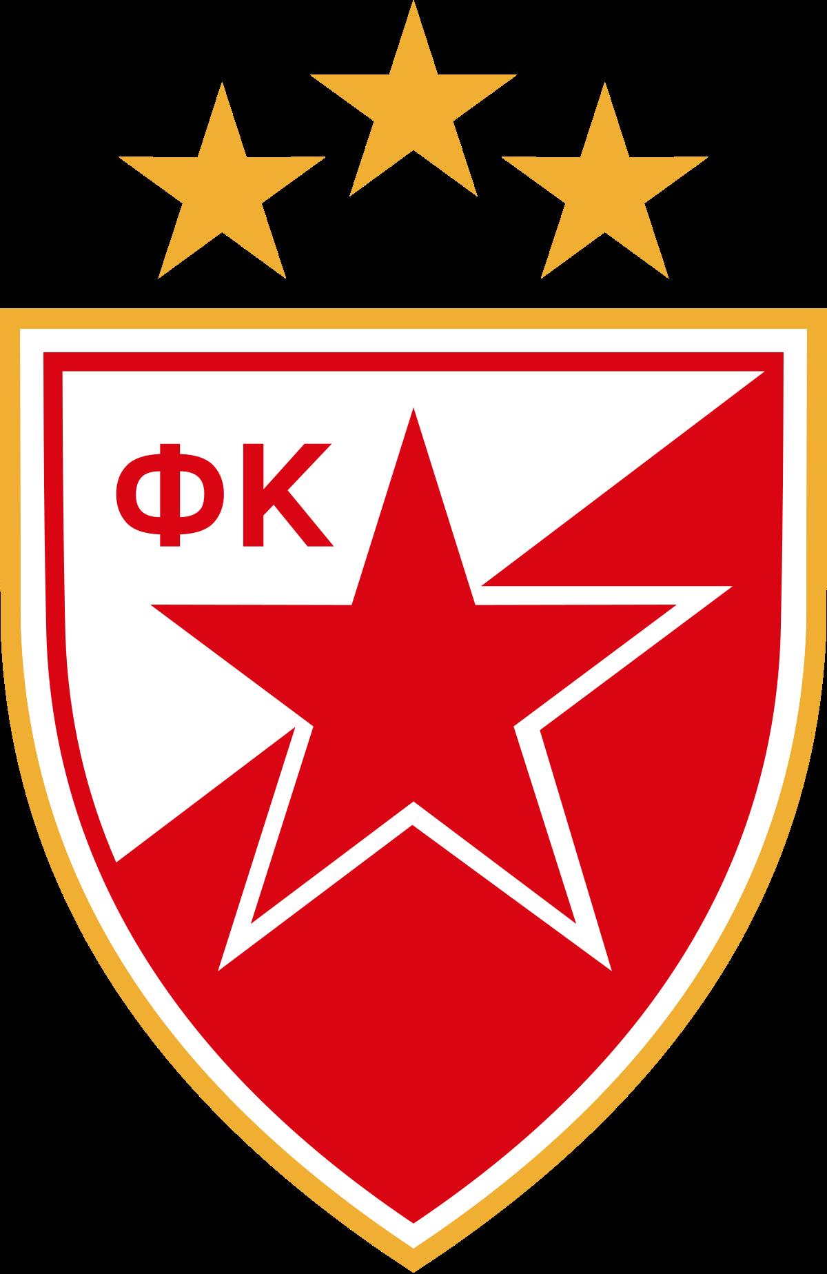 Red Star Militari
