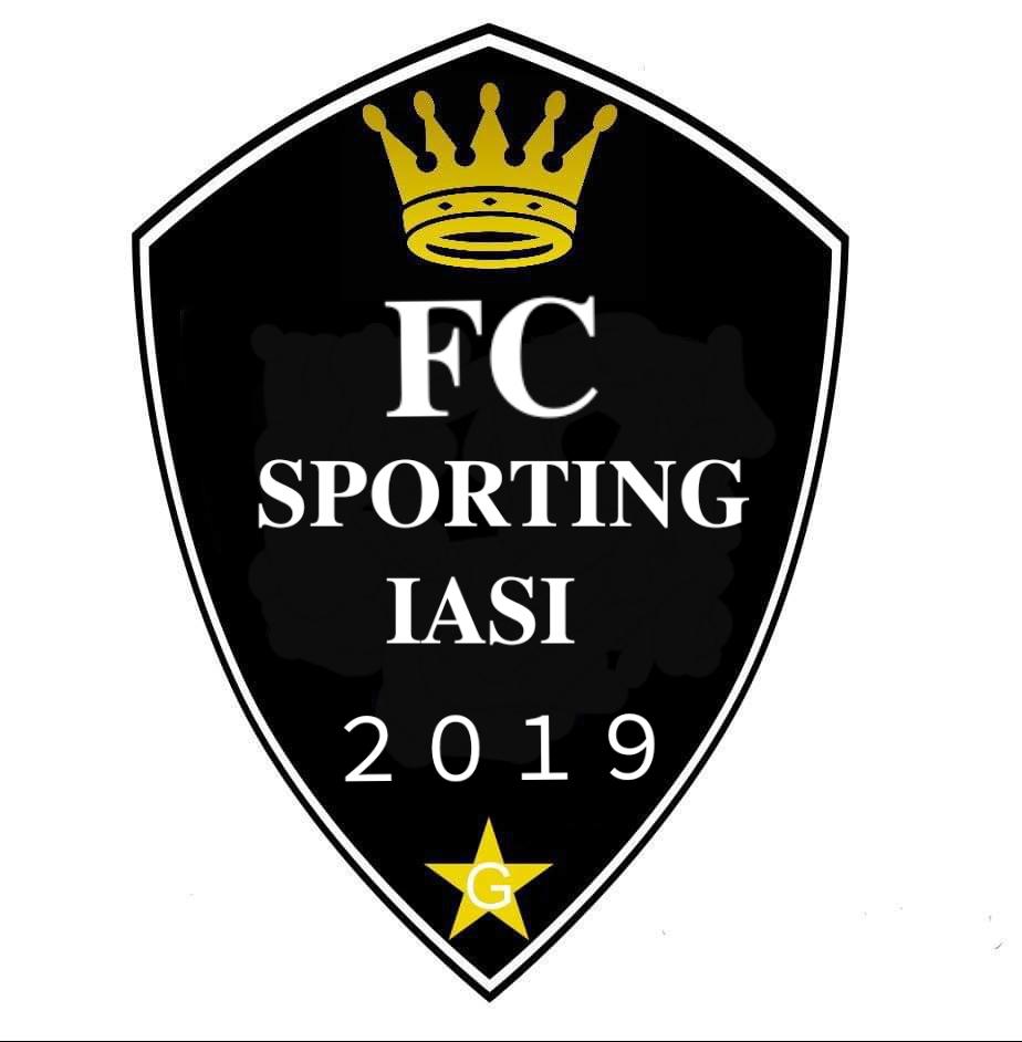 FC Sporting Iași