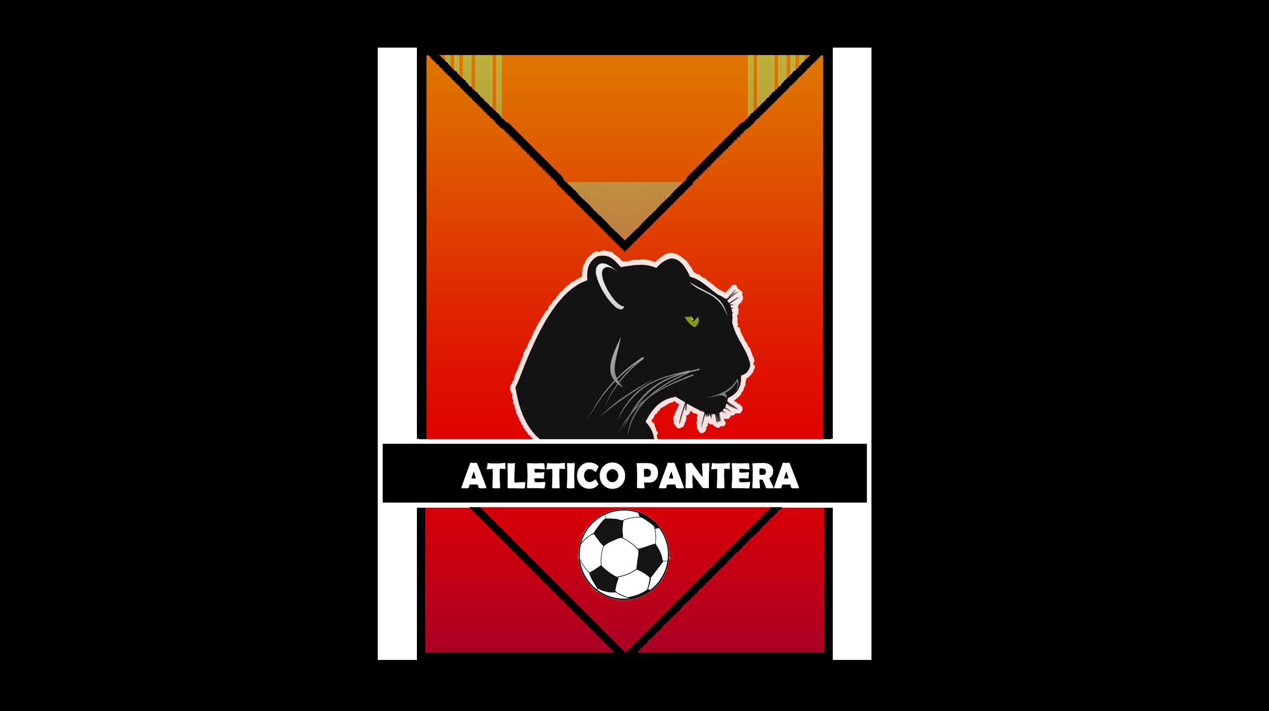 Atletico Pantera