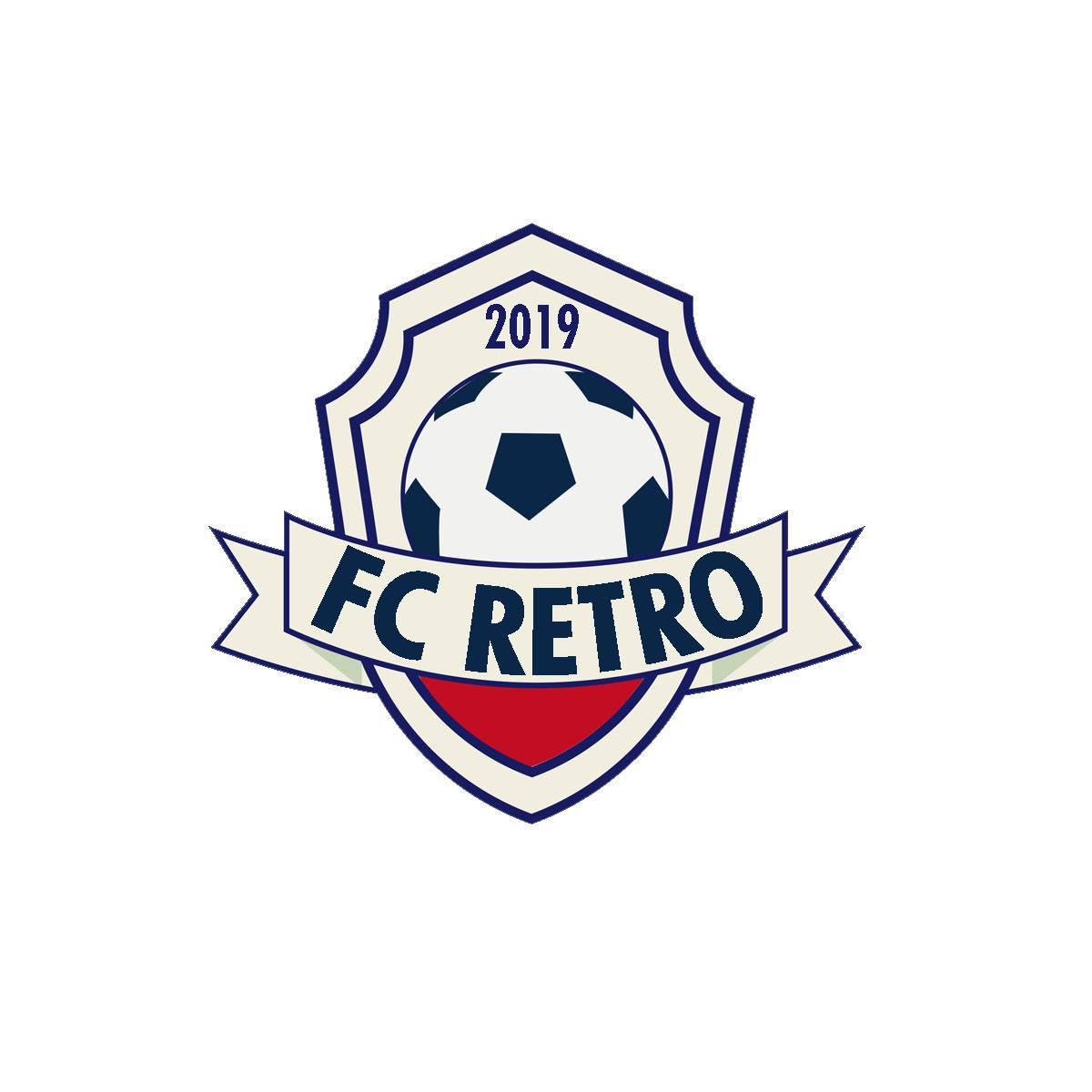 FC RETRO