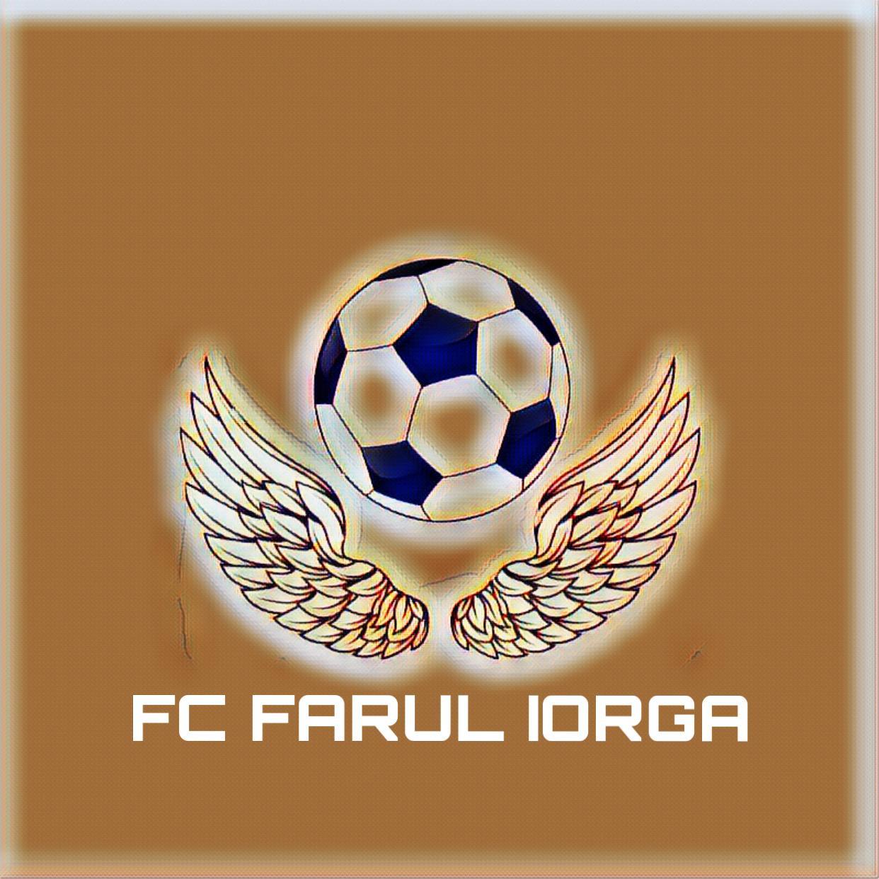 FC Farul Iorga