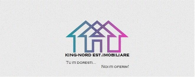 Glub Sportivt Fcm King Nord Est