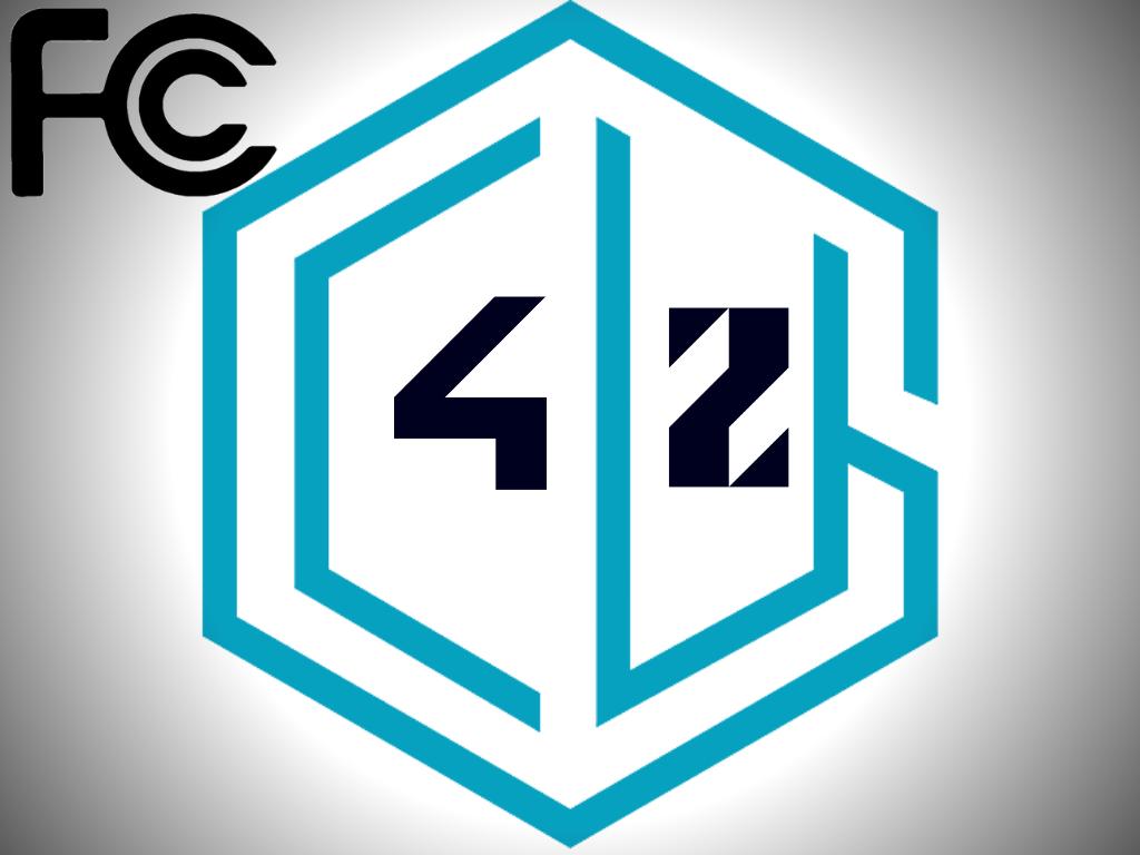 FC CUG 42