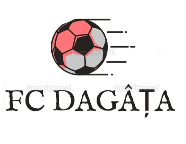 FC DAGÂȚA