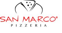 Pizza San Marco - Echipă