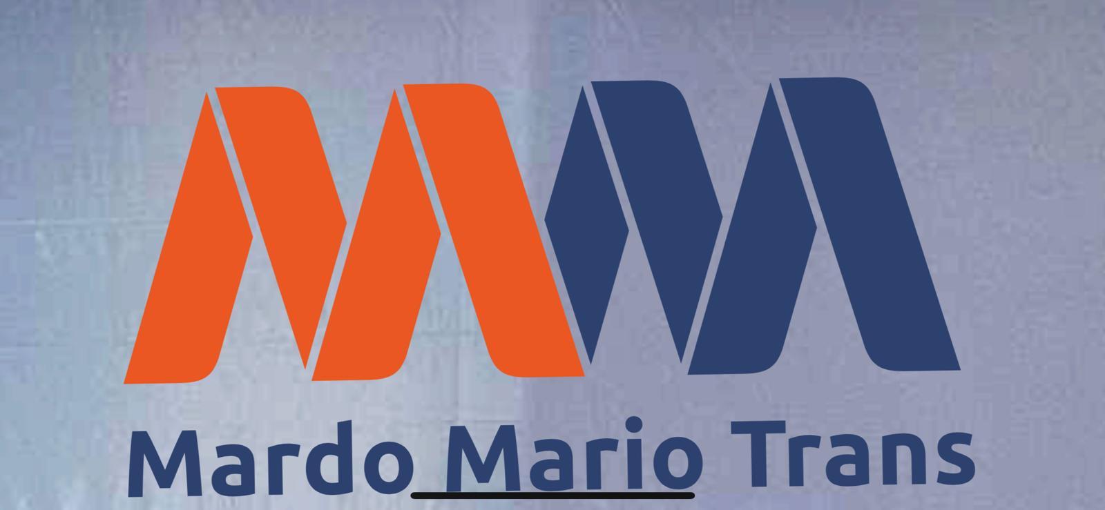 Mario Trans