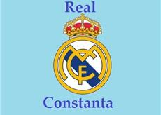 FC Real Constanta