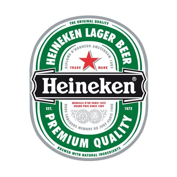 Heineken Constanta