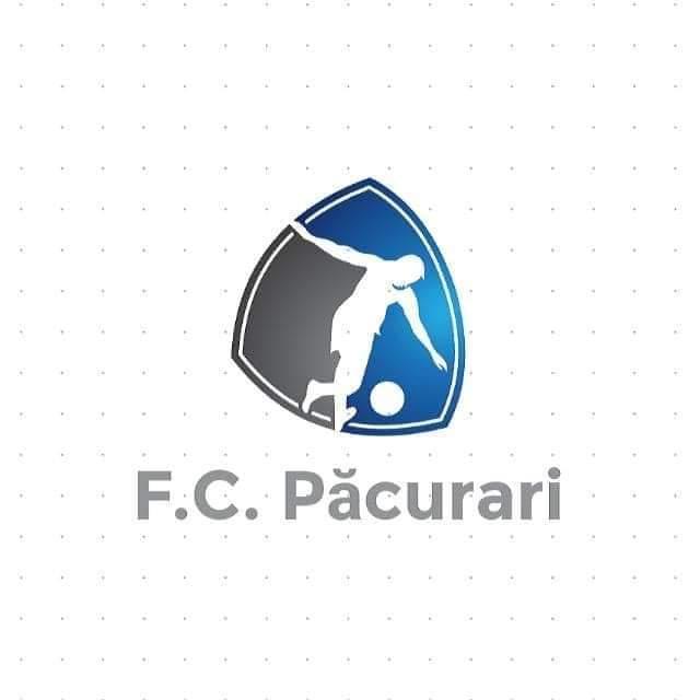 F.c Pacurari