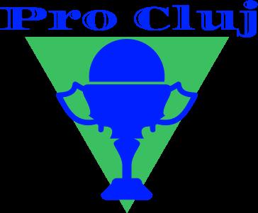 Pro Cluj - Echipă