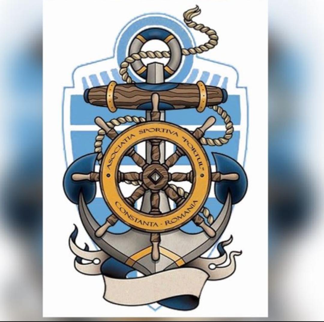 C.S. Portul Constanta